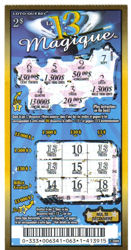 Rainbow riches no wagering